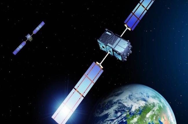 Caractérisation du procédé de sérigraphie des cartes électroniques pour le spatial, chez AIRBUS Defence and Space, avec PI Series